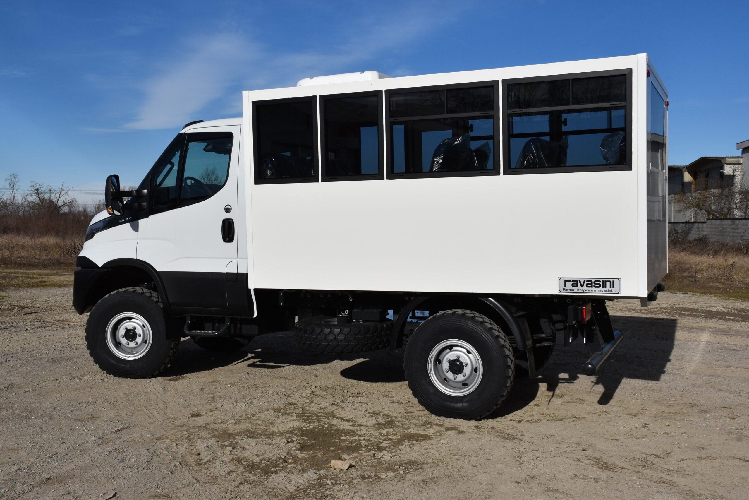 ravasini_bus_truck